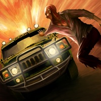 Codes for Zombie Escape-The Driving Dead Free Hack