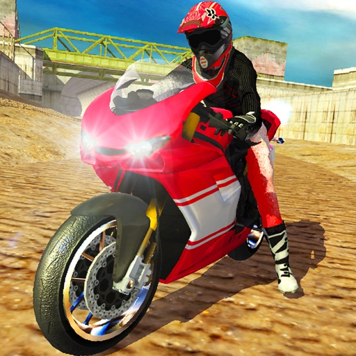 Turbo Dirt Bike Sprint App Data Review Games Apps Rankings