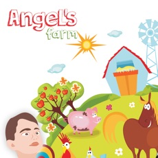 Activities of Angel's Farm