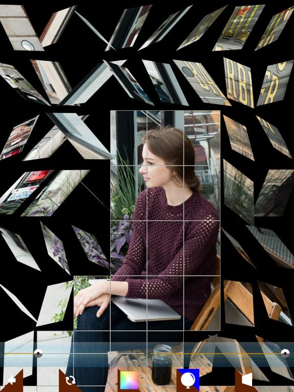 ChipPhotoのおすすめ画像4