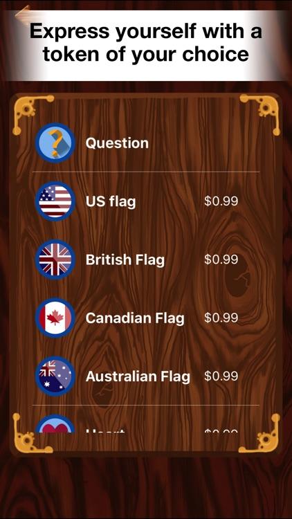 Quiz & Play – Fun Challenge screenshot-3