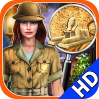 Codes for Hidden Objects:Hidden History Hack