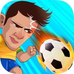 Head Soccer World Cup 2017