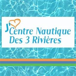 Centre Nautique des 3 Rivières