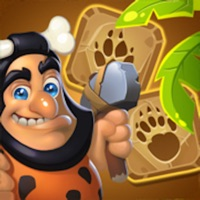Codes for Stone Age Blast Hack