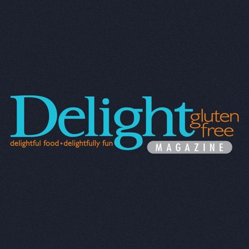 Delight Gluten Free by Magzter Inc.