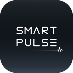 Smart Pulse - Health Monitor