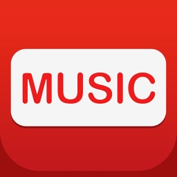 Unlimited Music - Advance Player and Manager