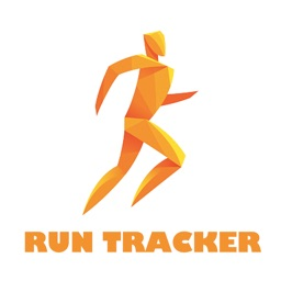 Run Tracker - GPS Running & Workout Tracker