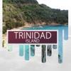 Trinidad Island Travel Guide