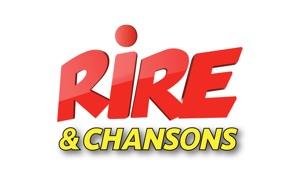 Rire et Chansons Radio