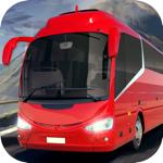 Bus interurbain Simulateur 2017 на пк
