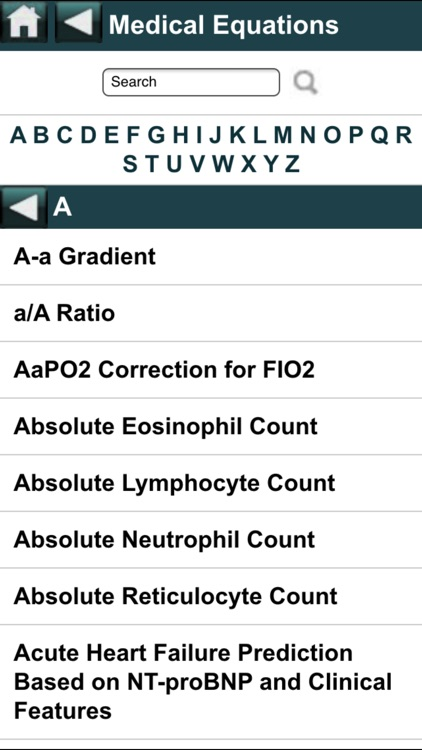 Lovely Absolute Eosinophil Count Calculator