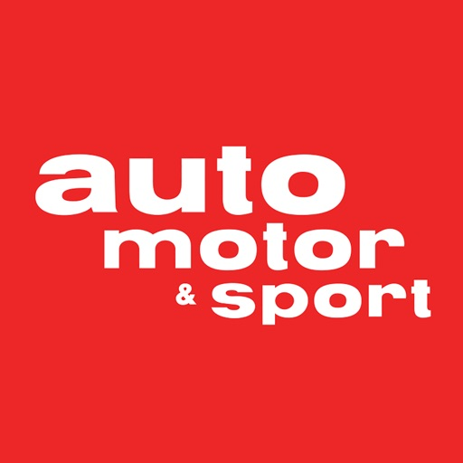 Auto motor & sport magazine