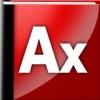Album Xpress
