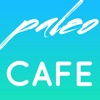 My Paleo Cafe -Best daily weight loss menu plan Ranking