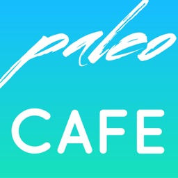 My Paleo Cafe -Best daily weight loss menu plan