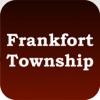 点击获取Frankfort Township