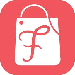 beFancy, Shop Fancy Products by Trendy Experts