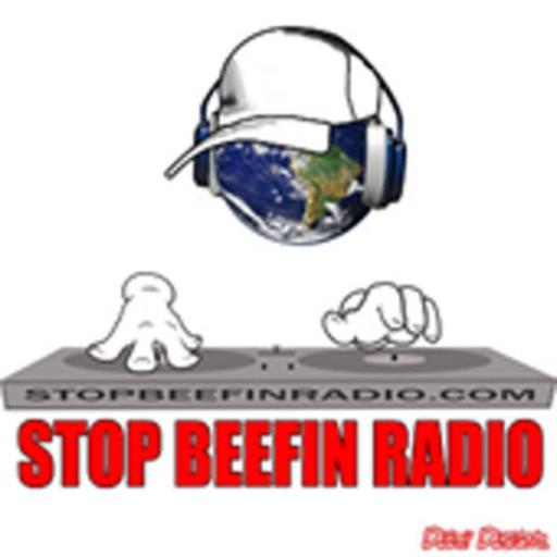 Stopbeefinradio