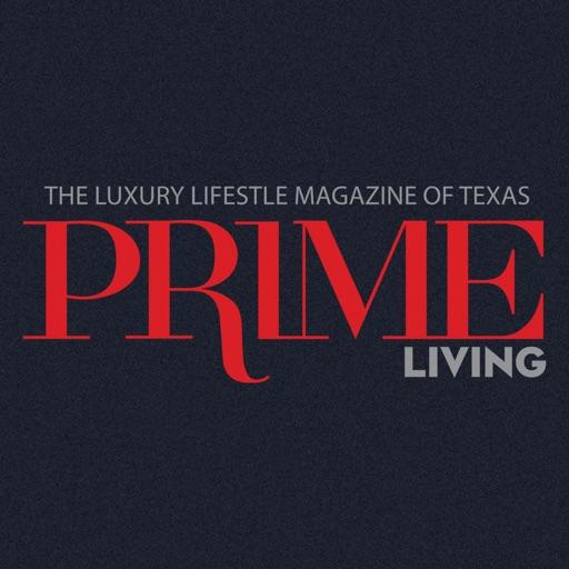 PRIME Living