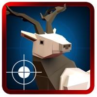 Codes for Wild Pixel Deer Sniper Hunting 2017 Hack