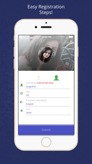 chat telefonica dating prova gratuita sito di incontri come Craigslist
