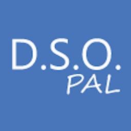 DSOpal