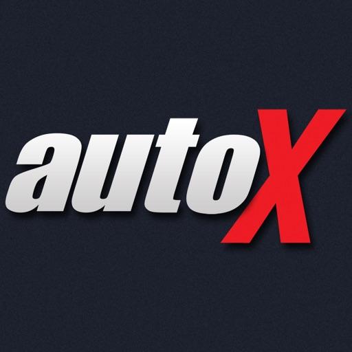 autoX