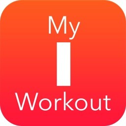 My Insane Workout – Exercise calendar and tracker