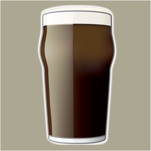 BeerSmith Mobile Home Brewing app logo