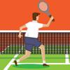 Zen Capital Pty Ltd - One Touch Tennis artwork