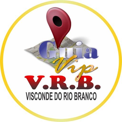 Guia Vip VRB