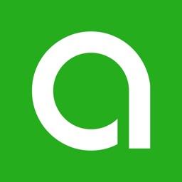 AdjaraPay