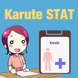 karute STAT