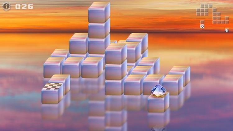 Block Drop®