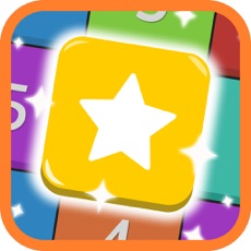 Activities of UNITE! - Puzzle Casual Game