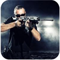 Codes for 3d Modern City Crime FPS Sniper Hack