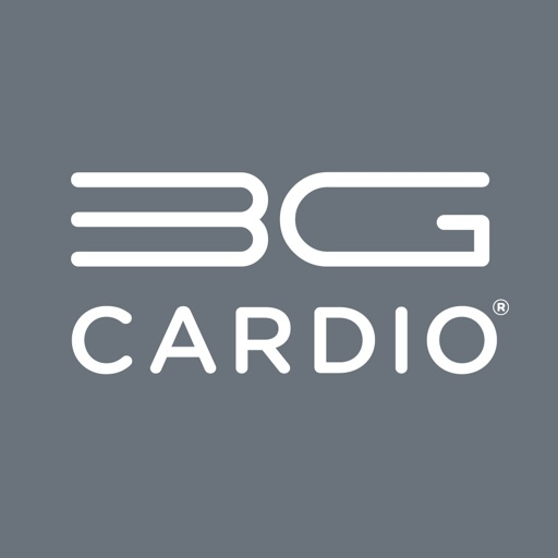 3G Cardio AVT
