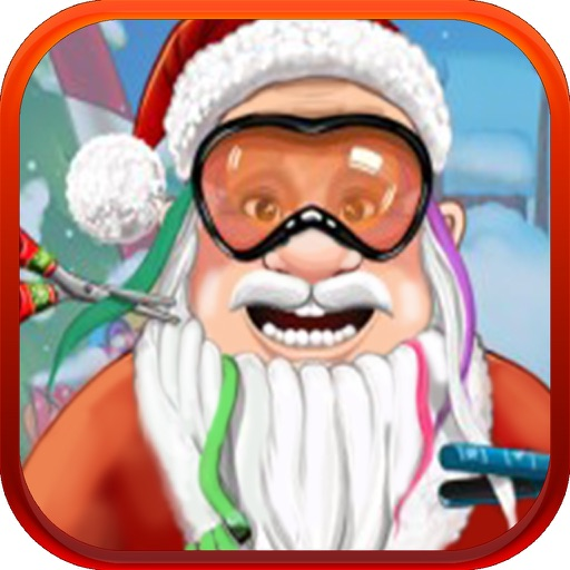 Beard Booth FX - Add coolest beard to your Photo