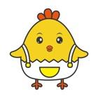 土鸡到家 icon