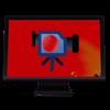Screen Recorder Pro - Screen Capture HD Video - DFAV TEAM