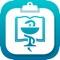 Аккредитация тесты - лучшее приложение для подготовки к этапу тестирования первичной аккредитации специалистов медицинских вузов