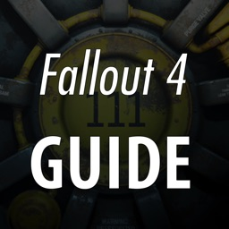 Ultimate Guide for Fallout 4