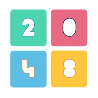 Codes for 2048 Plus 1010 Style: Power of Two! Hack