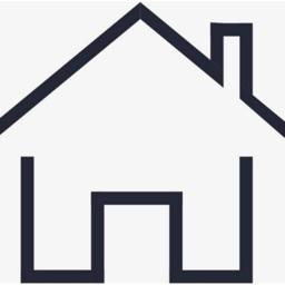 中国二手房网--最权威的房地产交易平台