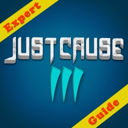 Ultimate Pro Guide+Walkthrough For Just Cause 3