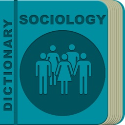 Sociology Dictionary Offline