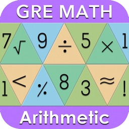 GRE Math : Arithmetic Review