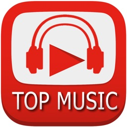 TopMusic:Free Videos Music Clips for Music Listen